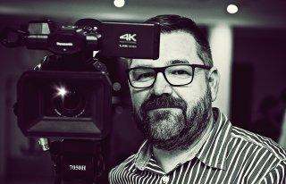 REBEL RECORDS wideofilmowanie 4K Wejherowo