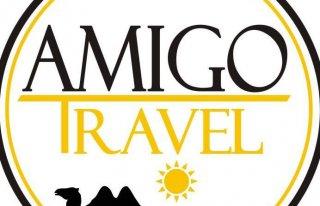 Biuro Podróży Amigo Travel Jelenia Góra