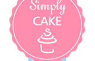 Simply cake - cukiernia artystyczna Warszawa