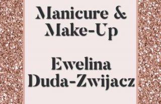 Manicure&Make-up Ewelina Duda-Zwijacz Zakopane