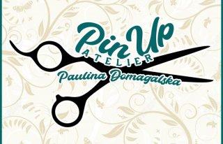 Pin Up Atelier Paulina Domagalska Toruń
