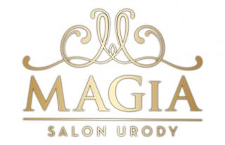 Magia Salon Urody Wrocław