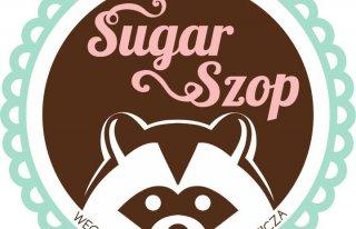 Sugar Szop Wrocław
