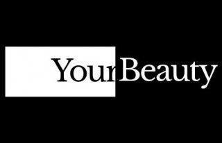 Salon Kosmetyczny Your Beauty Aleksandra Rybaczek Łęknica