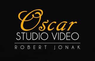 Studio Video Oscar - Foto Kadr Oscar Limanowa