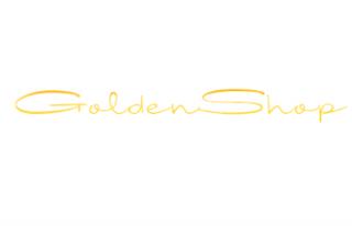 GoldenShop Biłgoraj