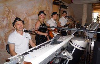 CONTRA-zespół-muzyczny z WIDEO i FOTO Chełm
