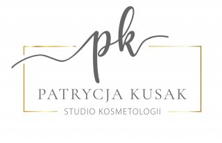 Studio Kosmetologii - Patrycja Kusak Górzno