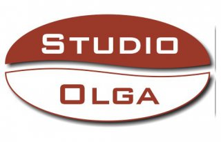 Studio Olga Poznań