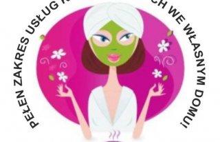 Mobilne Usługi Kosmetyczne Alicja Hojan Pniewy