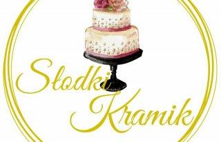 Słodki kramik-pracownia ciast i tortów Dzierżoniów