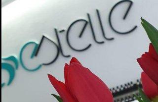 Estelle klinika piękna Łódź