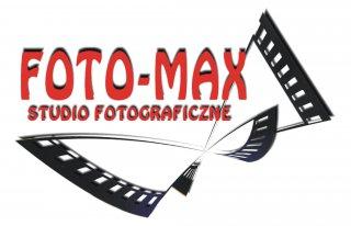 Foto-Max Toruń