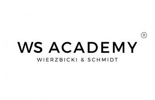 WS Academy Wierzbicki & Schmidt Kalisz Kalisz