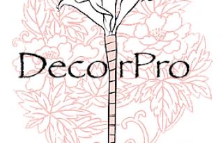 Decorpro - Natalia Gondek - studio florystyki i dekoracji Tarnów
