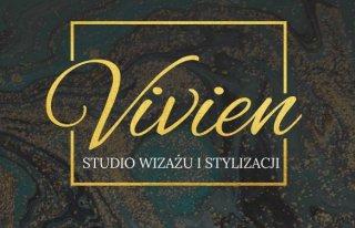 """Studio """"Vivien"""" Bełchatów Bełchatów"""