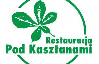 """Restauracja """"Pod Kasztanami"""" Zabrze"""