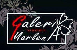 Galeria Urody Marlena Parczew
