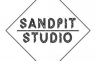 Sandpit Studio Strzelin