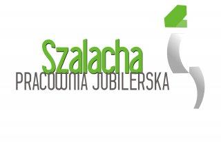 """Pracownia jubilerska """"Szalacha"""" Rzeszów"""