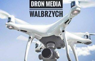 Dron.Walbrzych.pl Wałbrzych