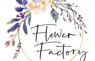 Flower Factory Kraków
