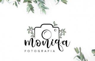 Moniqa - fotografia Piła