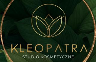 Studio Kosmetyczne Kleopatra Pruszcz Gdański