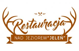 """Restauracja """"Nad jeziorem Jeleń"""" Bytów"""