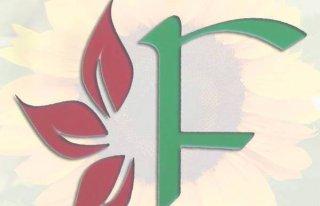 Florina- kwiaty dla Ciebie Kielce