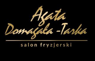 Salon Fryzjerski Agata Domagała-Tarka Kluczbork