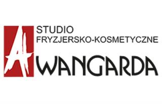 Studio Fryzjersko-Kosmetyczne Awangarda Kielce