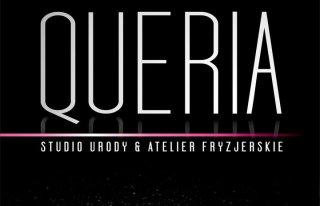 Queria Studio Urody & Atelier Fryzjerskie Bielsko-Biała