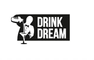 Usługi barmańskie Drink Dream Tomaszów Mazowiecki