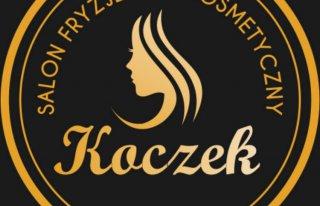 """Salon Fryzjerski""""Koczek"""" Kraków"""