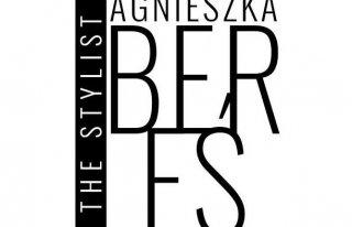 The Stylist Agnieszka Bereś Rzeszów