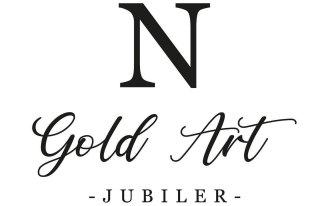 Gold Art Białystok