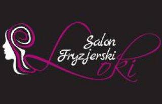 Salon Fryzjerski Nysa Loki Nysa