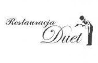 Restauracja Duet Człuchów