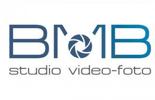Fotografia ślubna BMB Studio Video-Foto Jarosław