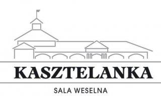 Sala weselna Kasztelanka Wyszków