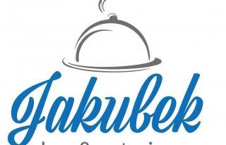 Catering Jakubek Barczewo