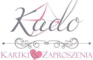 Kado - Kartki & Zaproszenia Ryglice