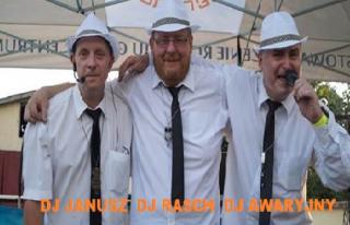 Jar Groupe - Piotr Rusin Opole