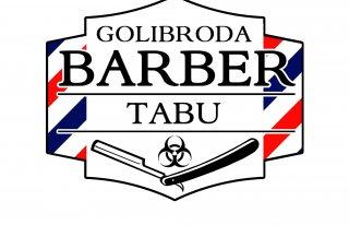 Barber TABU Sosnowiec