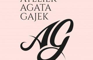 Atelier Agata Gajek Wrocław
