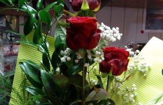 Kwiaciarnia Anabella Jelenia Góra