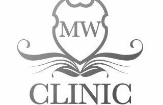 MW Clinic - kosmetologia specjalistyczna Skierniewice