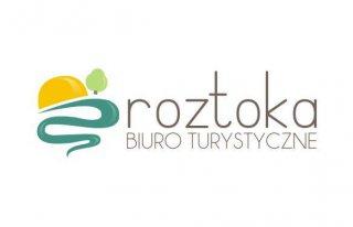 """Biuro Turystyczne """" Roztoka"""" Zamość"""