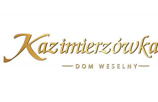 """Dom Weselny """"Kazimierzówka"""" Elbląg"""